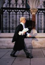 Avocat francophone americain - Cabinet d avocat americain ...